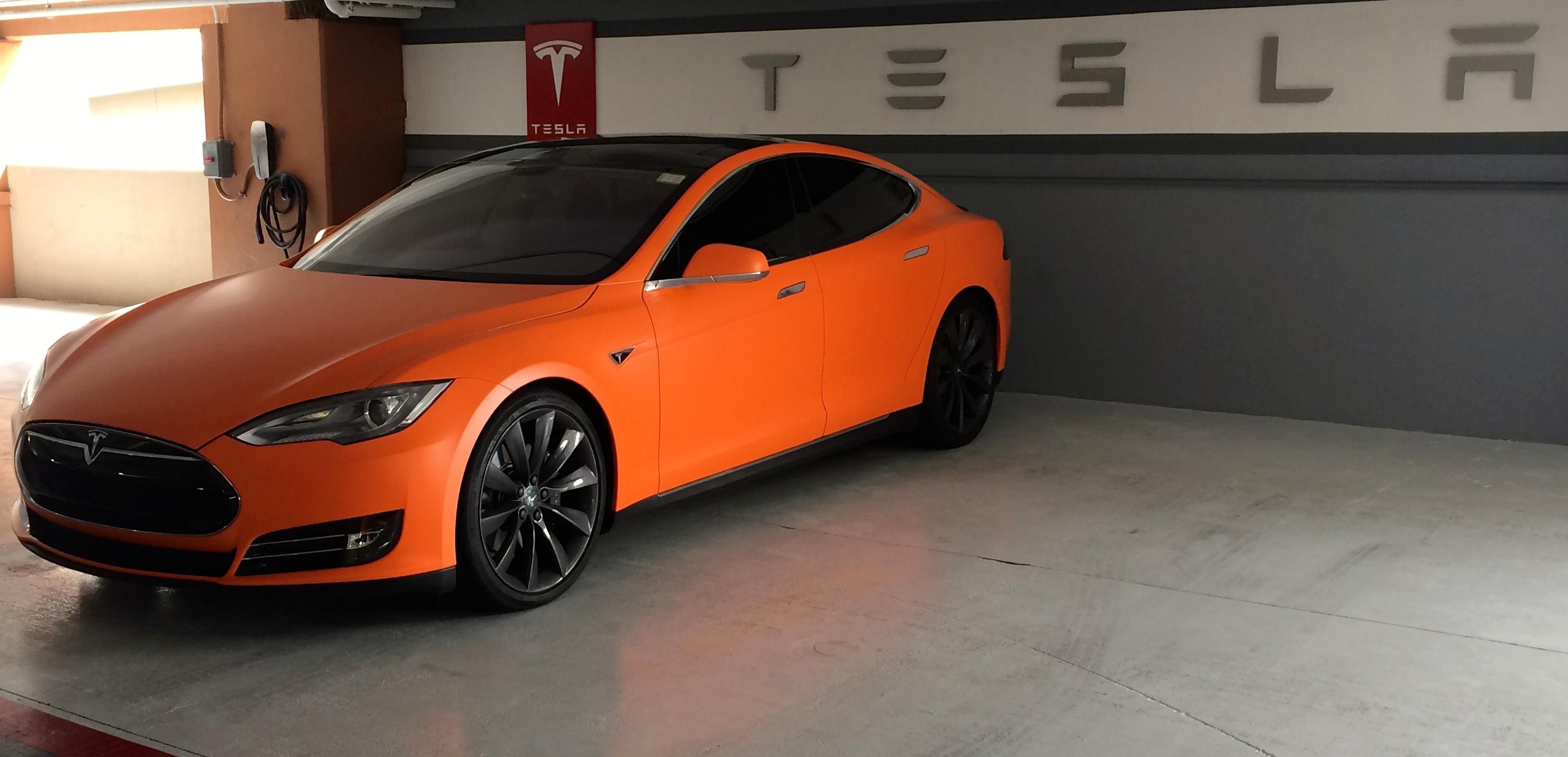 Tesla Forum Alt Om Tesla Model S Tesla Model X